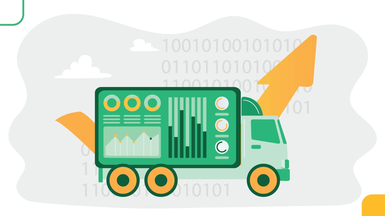 logistics-demand-forecasting