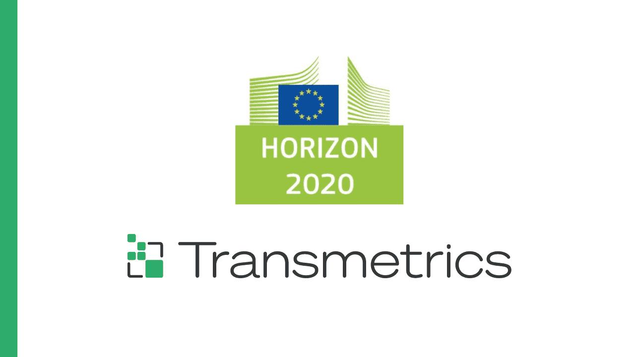 Horizon 2020 Grant
